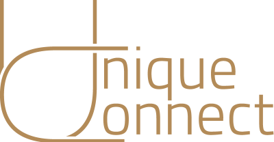 unique-connect-logo